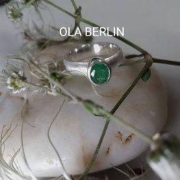 schmuck berlin